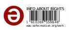 etiqueta-safe-creative